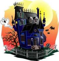 halloween_patines