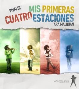 04Mis1eras4Estaciones-352x400