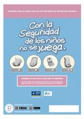 cartel_campaña_dgt