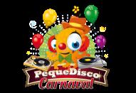 logo_pequedisco_carnaval