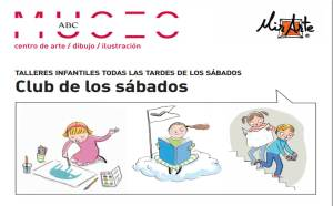 Museo ABC peques