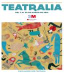 Teatralia