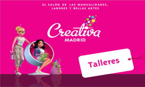 Creativa Madrid 2014