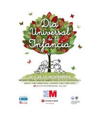 dia universal infancia 2014