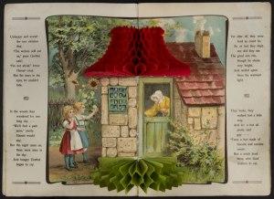 Hansel_and_Gretel_arboles_2