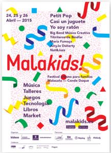 Malakids_primavera_2015